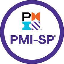 PMI-SP